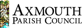 Axmouth Parish Council
