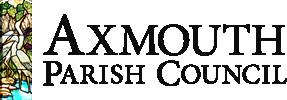 Axmouth Parish Council